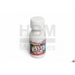 JVR 101 White 50 ml
