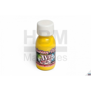 JVR 102 Light yellow 125 ml