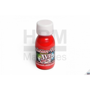 JVR 108 Vermillon 125 ml