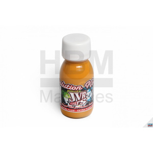JVR 112 Raw Sienna 125 ml