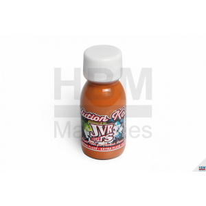JVR 113 Burnt Sienna 50 ml