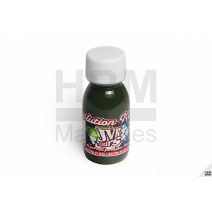 JVR 123 Sap green 125 ml