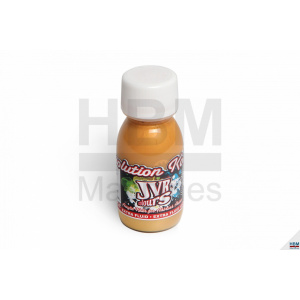 JVR 302 Gold 50 ml