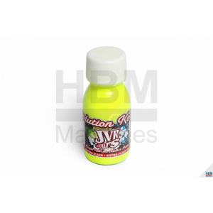 JVR 401 Yellow Fluo 50 ml