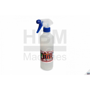 JVR 500ml Cleaner