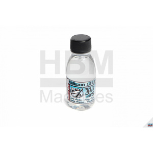 JVR Silicon STOP 50 ml