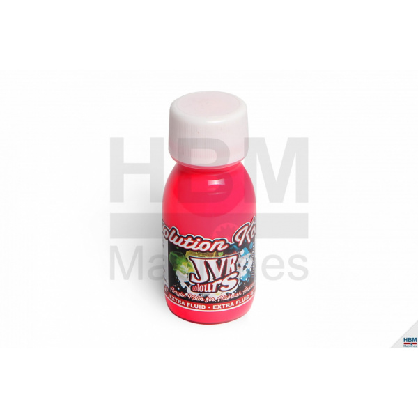 JVR 109 Carmine red 50 ml