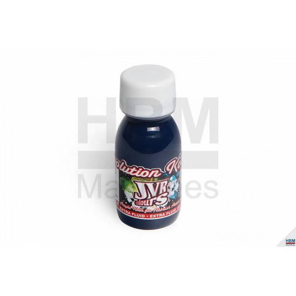 JVR 205 Blue 50 ml